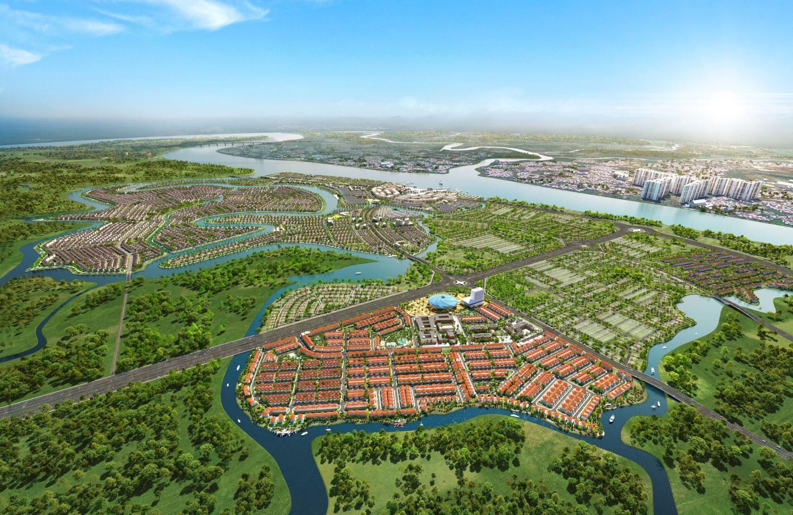 the valencia aqua city