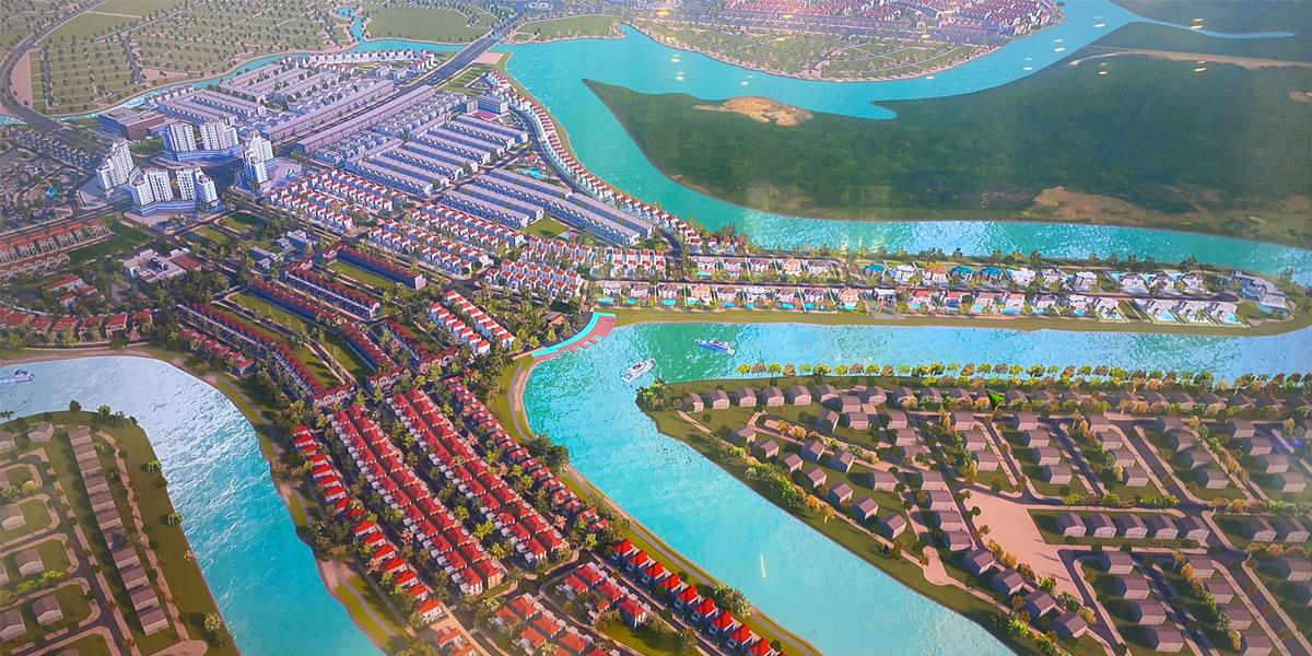 dinh thu aqua city