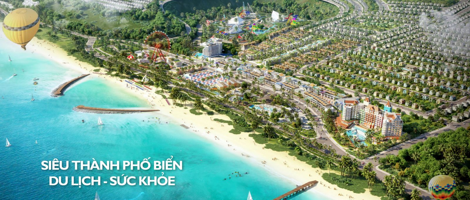 du an novaworld phan thiet